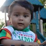 Dhanush2