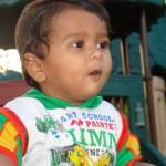 Dhanush3
