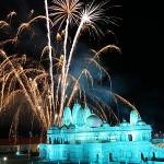 BAPS_Diwali2013