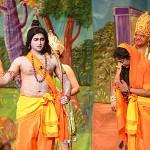Ramayana-Featured