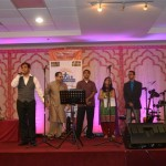 Ekal Vidyalaya 25th Anniversary Dec.6,2013 039