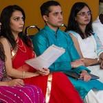 Akshaya-Featured