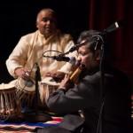 Natya Dhaara Music2