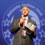 Atlanta indian idol 2014-5766
