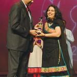 Atlanta indian idol 2014-5839