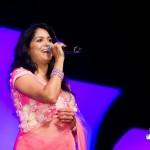 suneetha singer