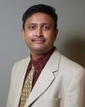 Dr Ashwini Anand