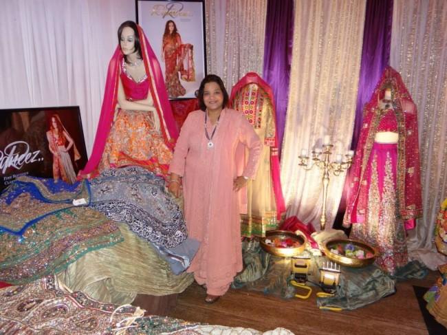 Dream Wedding Lehengas