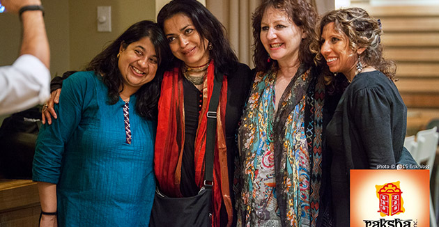 'India's Daughter' Premieres in Atlanta
