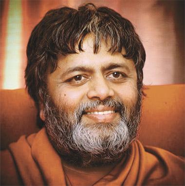 Sri Vidya – The Most Powerful Gateway to Kingdom Of Bliss