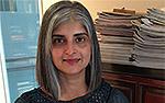 I hate giving up on books I represent: Literary agent Priya Doraswamy