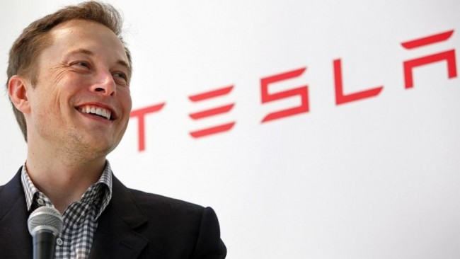 #DeleteFacebook: Elon Musk deletes SpaceX, Tesla Facebook pages