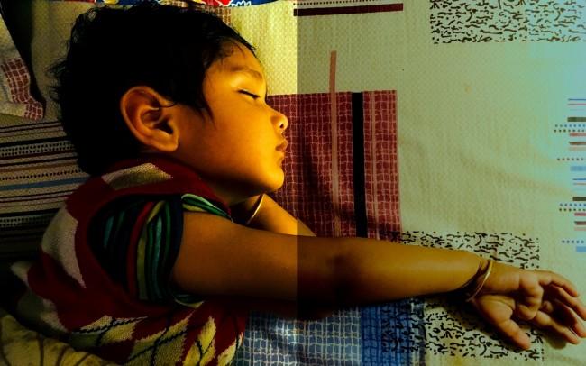4 Best Supplements for Sleep